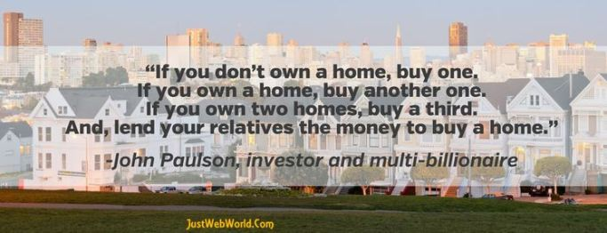 Money Investment Quotes