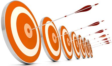 Opicle Affiliate Marketing Features