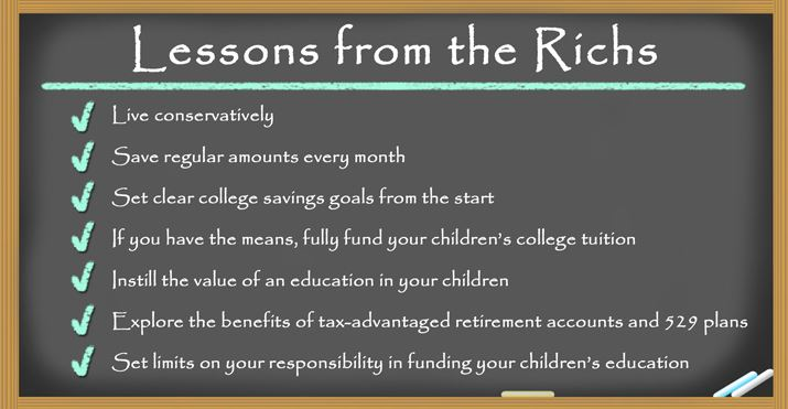 money investment tips