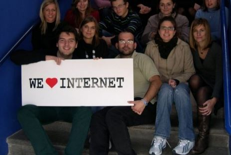 best Internet Service Provider for your Company