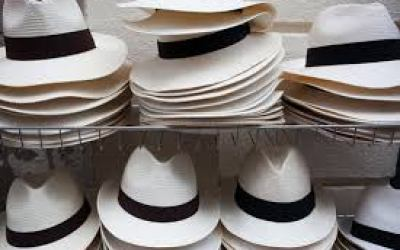 Black Hat and White Hat – Assess Your Risk Factor