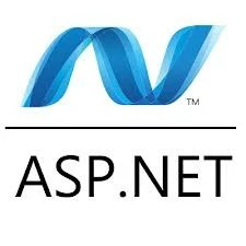 Master-Page-in-Asp.net