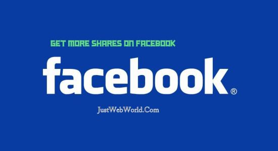 Get-More-Shares-On-Facebook