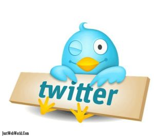 twitter-most-followed