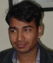 Anil-Agarwal-of-BloggersPassion
