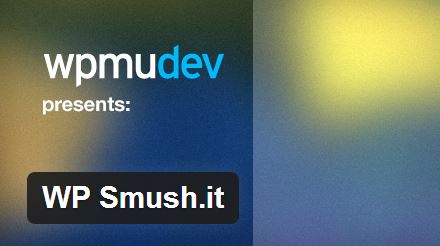 WP-Smush.it-Plugin