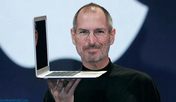 steve_jobs_new-quotes