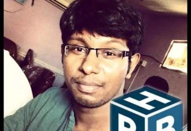 Interview of Pradeep Kumar form HellBound Bloggers
