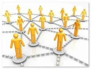 interlinking-of-web-pages-helps-SEO