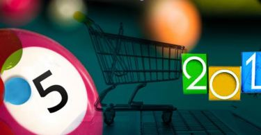 Five Trends that Can Change the Face of eCommerce in 2014
