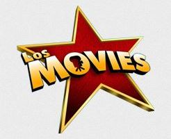 Los Movies for Watch Movies Online