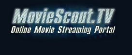MoviesCout - Free Watch Online Movies