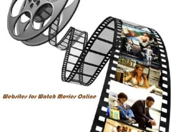 Free Websites to Watch Movies Online