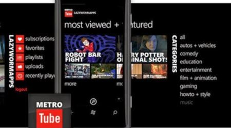 Windows-Phone-Apps-for-Entertainment-3