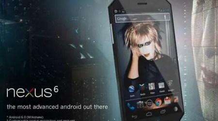 Google-Nexus-6-Design-Concept-Nexus-6
