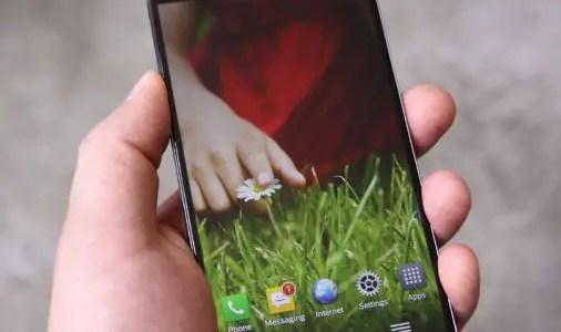 Rumors on Upcoming LG G3