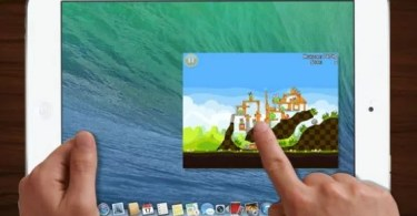 iPad Pro – New iPad on the Making