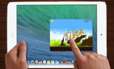 iPad Pro – New iPad on the Making