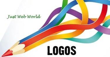 Сreate a logo using logaster.com