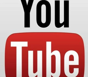 how famous is YouTube?