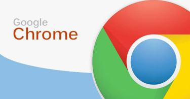 Google chrome 35