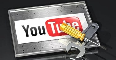 YouTube Tools