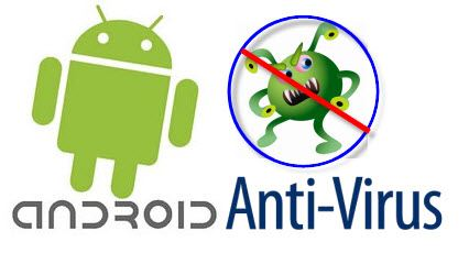 Antivirus Apps For Android