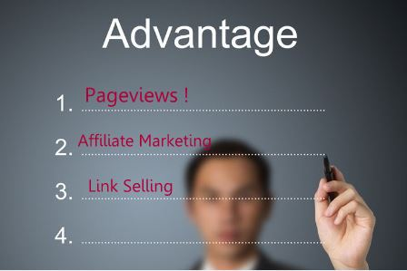 Advantages-Starting-Theme-Blog