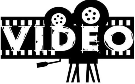 Boost Video Marketing Success