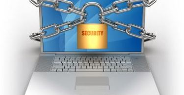 security measures start up business