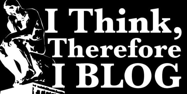 How to Build Blog