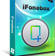 iFonebox Review