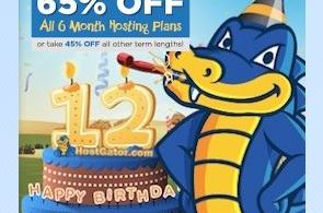 HostGator-65-OFF-Coupon
