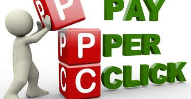 Pay Per Click Guide