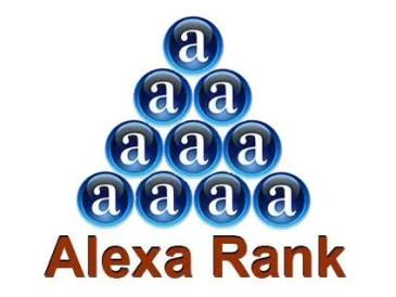 Boost Your Alexa Rank