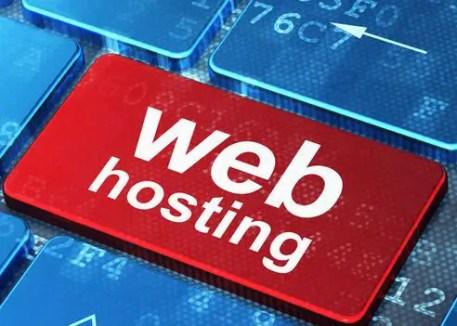 Unlimited Domain Web Hosting