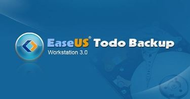EaseUS Todo Backup Software Review