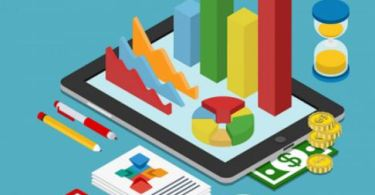 improve revenue with Marketing Analytics