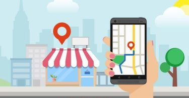 Link between Local Search Engine Optimization and Reputations
