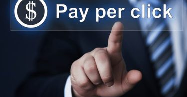 Pay Per Click Agency