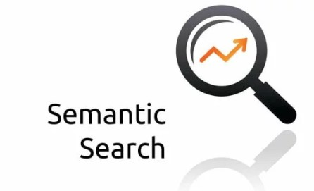 Semantic Searches