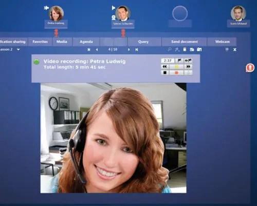 webcam capture software freeware