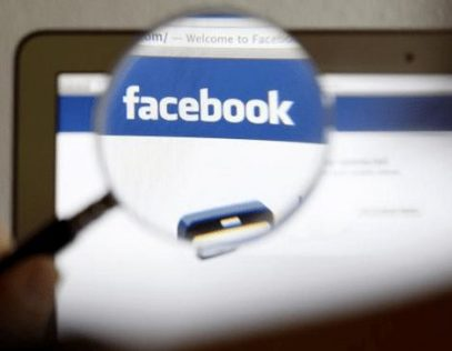 Facebook Monitoring Is Necessity for Teenagers