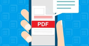 Wondershare PDFelement - PDF Editor
