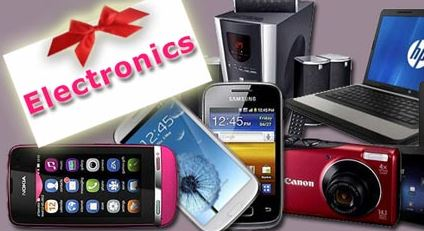 toBuy Gadgets In Discounted Price