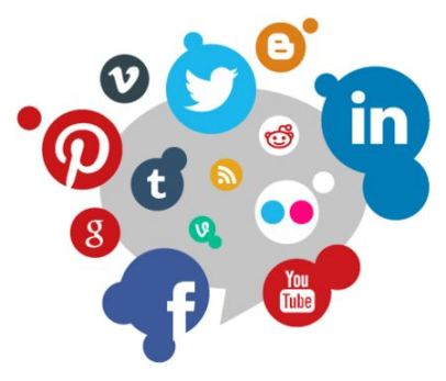 points to consider to get a social marketing service