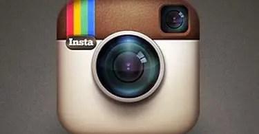 Drawbacks of Instagram