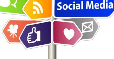 How Social Media Can Help you in Direct Funnel Leads