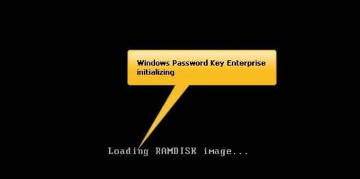 How to remove windows 10 login password on computer