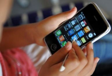 Cell Phones Spy Software